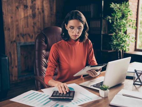 Descubra agora como otimizar o processo de prestação de contas na empresa