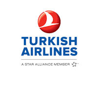 Covid-19: Turkish Airlines