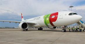 Portugal exige teste negativo de covid-19 a passageiros do Brasil