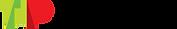 Logo_tap_air_portugal_preto.png