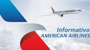 Novos requisitos de teste de COVID-19 para passageiros viajando para os EUA