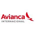 avianca-02.png