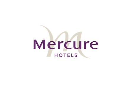 Covid-19: Mercure