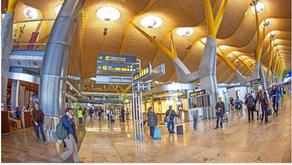 Espanha estende restrições de voos do Brasil até 3 de agosto