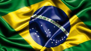 Novas regras embarque ao Brasil