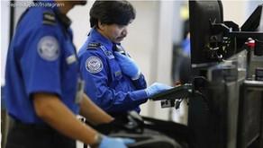 Estados Unidos irão exigir teste negativo de viajantes internacionais