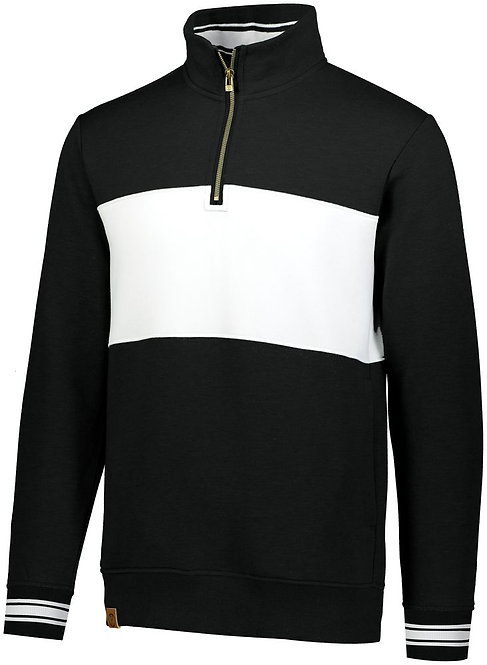 HOLLOWAY IVY LEAGUE PULLOVER