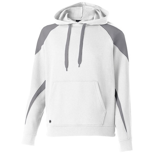 HOLLOWAY BLUE CHIP HOODIE