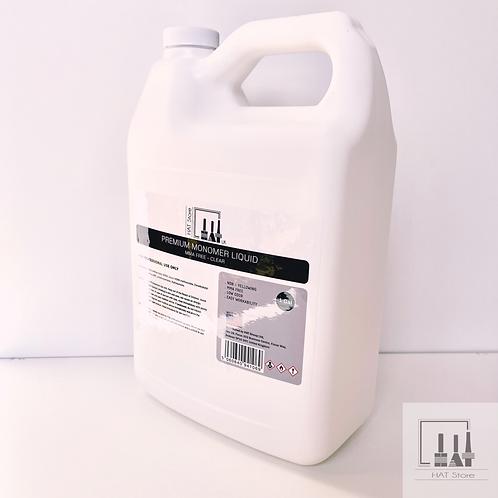 Premium Monomer Liquid - EMA