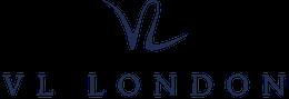 vl-london-nail-supply-small.png