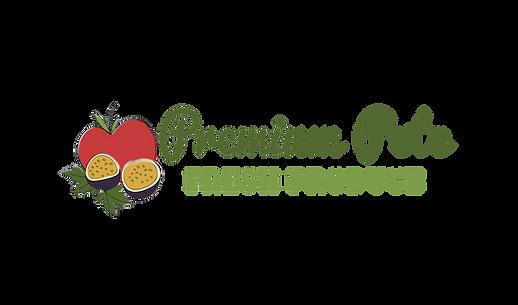 Premium Pete's 2.png