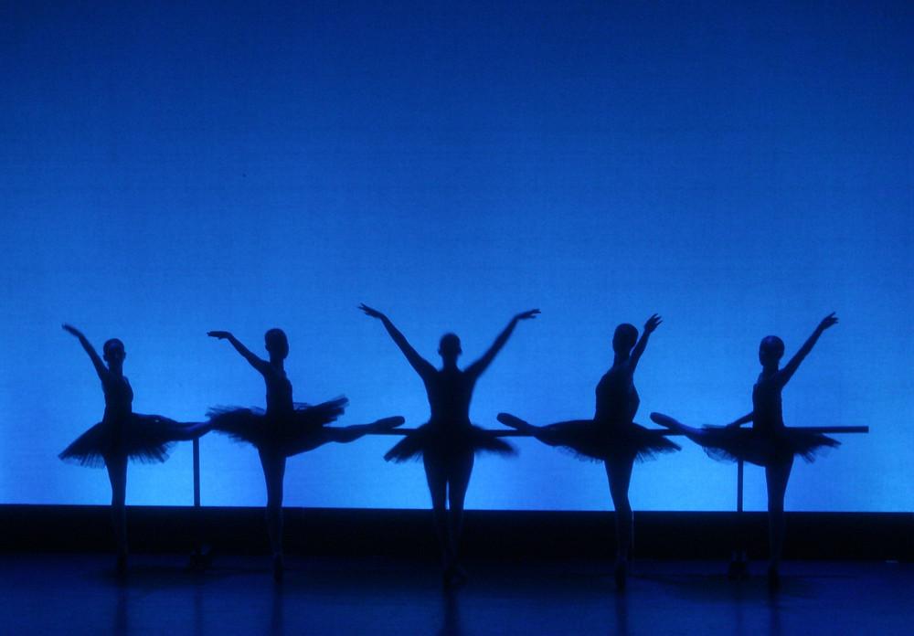 Duprada Dance Company 2004