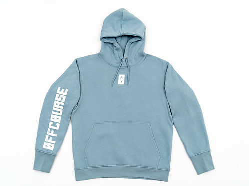 Signature OFFCOURSE Women's Hoodie