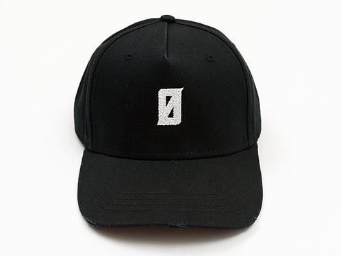 OFFCOURSE COTTON CAP