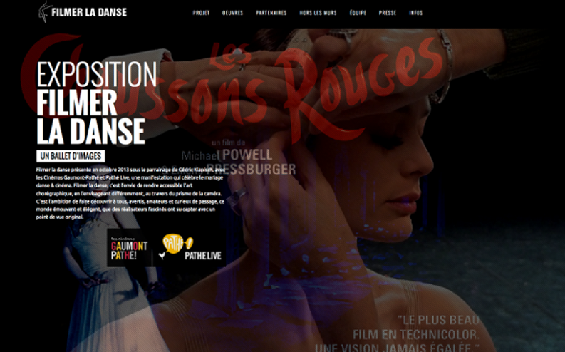 Site Filmer la Danse 2012.png