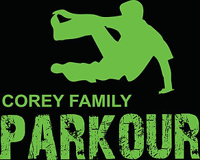 CFMA Parkour Logo.jpg
