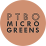 PTBO Microgreens Round Logo.png