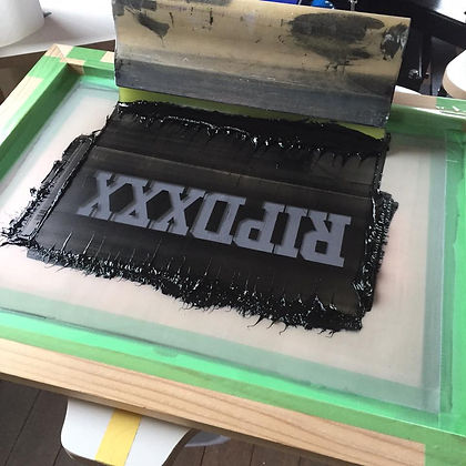 silkscreen-img.jpg