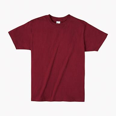 Printstar 4.0オンス ライトウェイトTシャツ 42色