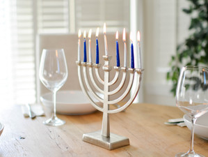 Build Bridges with Other Faiths By Acknowledging their Holidays