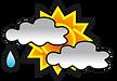 parzialmente nuv con pioggia.png