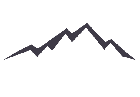 mountain-png-vector.png