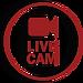 live-cam.png