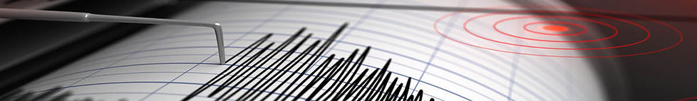 earthquakes_banner.jpg
