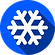 snow-1459483_960_720.png