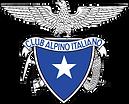 Logo-CAI-trasparente.png