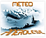 logo-ufficial-application-meteo-pinroles