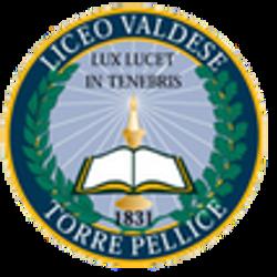Liceo Valdese
