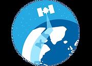 satellite png.png