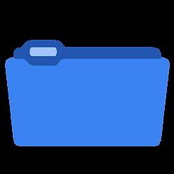 folder_blue_18865.png