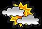 poco o parzialmente nuvoloso.png