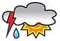 Nubi irregolari con isolati temporali.png