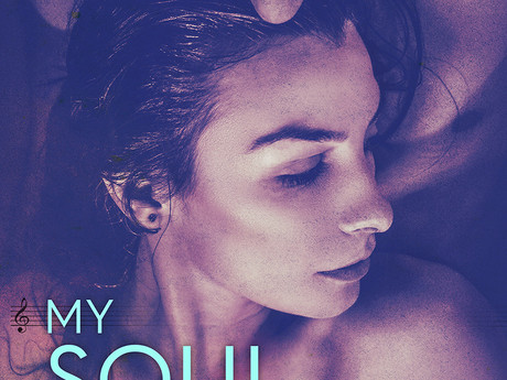 DUAL REVIEW: SOUL SERIES by KENNEDY RYAN