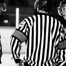 Need_Referees.jpg