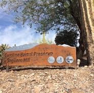 saguaro-hill-entry-sign-10-15.jpg