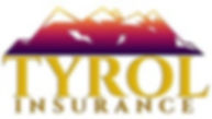Tyrol Insurance logo_resized.jpg