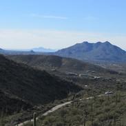 view-from-sierra-vista-sanctuary