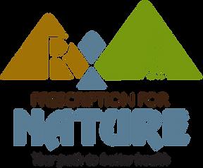Prescription for Nature logo.png