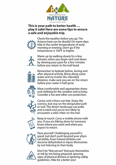 Hiking safety tips.png
