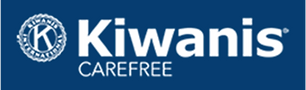 kiwanis_temp logo.png