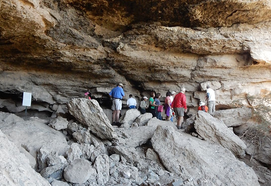 Hikers on guided tour to Cave 3_edited.jpg