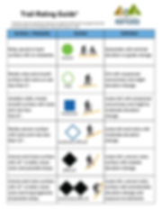 Trail rating guide.jpg