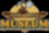 CCMuseum-logo-300x200.png