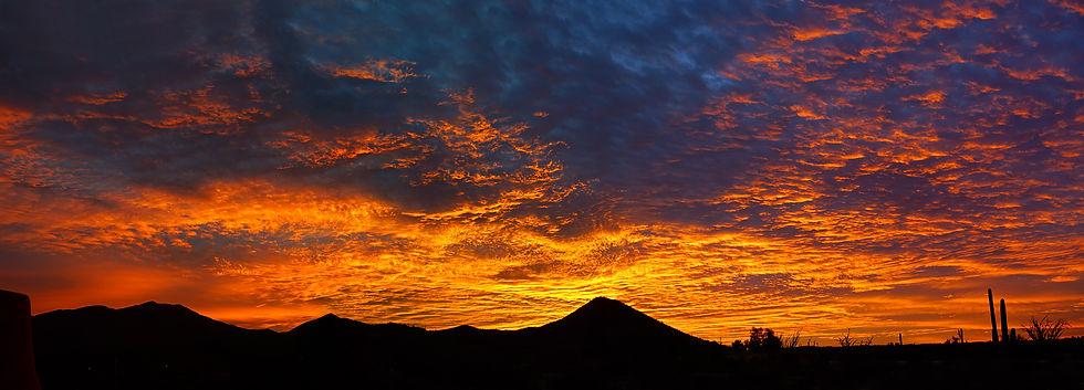 Sunrise Pano, 17 Oct 14.jpg