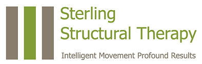 Sterling Structural therapy Logo 2017_ed