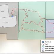 sag-hill-ownership-trail-map_edited.jpg